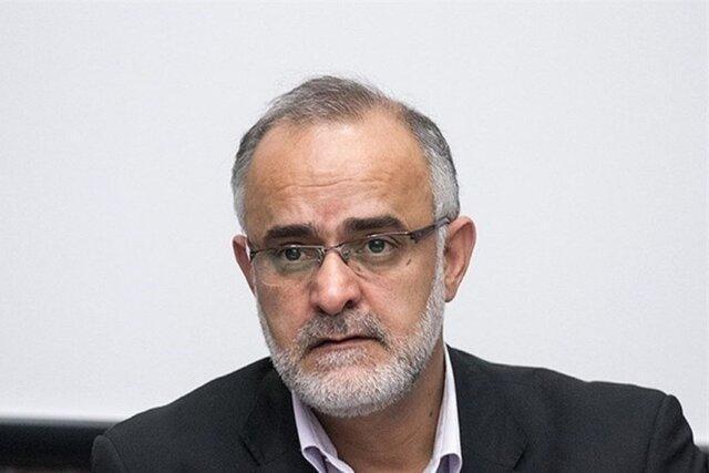 واکنش نبی به نامه تهدیدآمیز AFC: سوء برداشت است، حل می شود